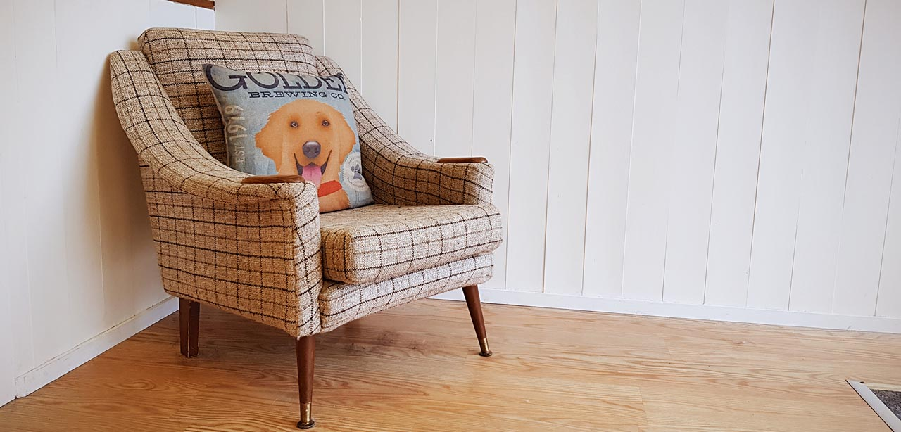 yellowdog-chair.jpg