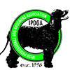 Irish Professional Groomers Association